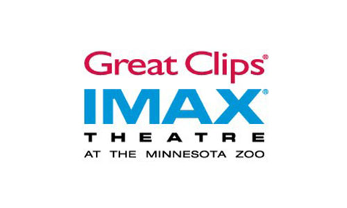 Great Clips - Mount Royal SC, Duluth, Minnesota - Rated based on 8 Reviews