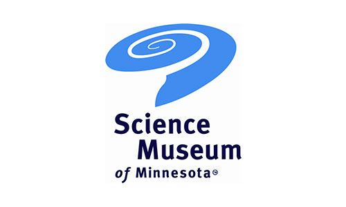 Science museum of minnesota coupons
