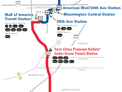 tcpo-transit-map