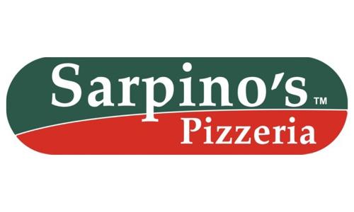 Sarpino's coupons minneapolis
