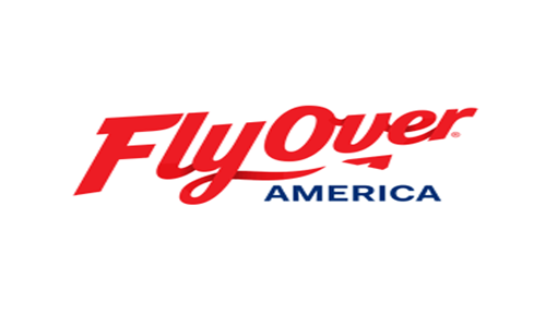 Fly over america coupons