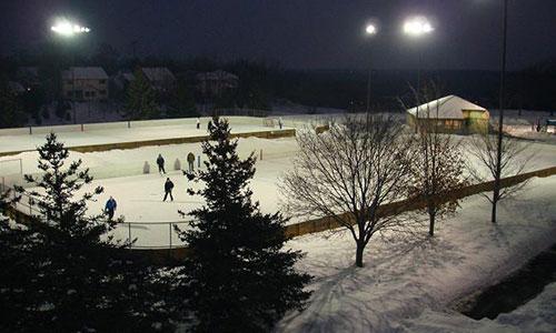 winter-ice-rink